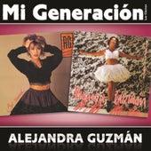 Mi Generación - Los Clásicos by Alejandra Guzmán