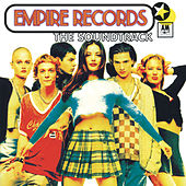 Empire Records von Lustre