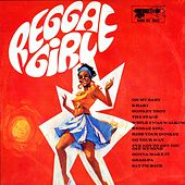 Reggae Girl by Various Artists