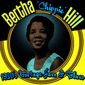1920's Vintage Jazz & Blues by Bertha