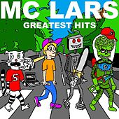 Greatest Hits by MC Lars