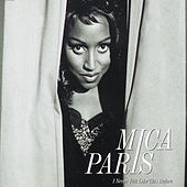I Never Felt Like This Before von Mica Paris