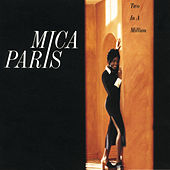 Two In A Million von Mica Paris