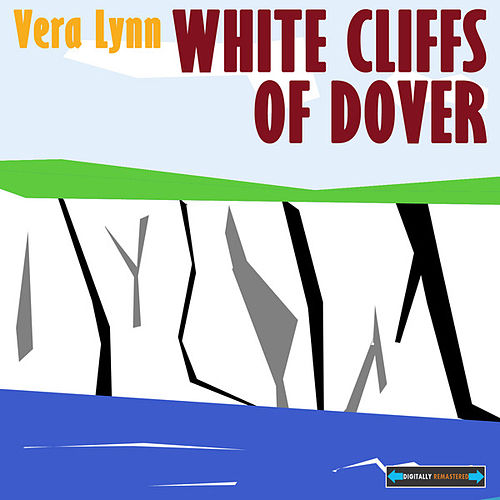 The White Cliffs of Dover EP by Vera Lynn