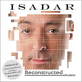 Reconstructed (Solo Piano) by Isadar