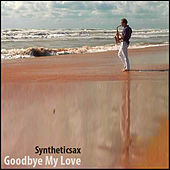 Goodbye My Love by Syntheticsax