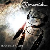 Here Comes the Flood by Dreamtide