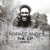 EP Vol 6 by Horace Andy