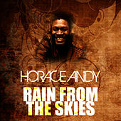 Rain From The Skies by Horace Andy