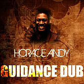 Guidance Dub by Horace Andy