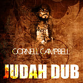 Judah Dub by Cornell Campbell