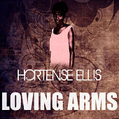 Loving Arms by Hortense Ellis