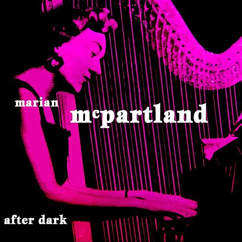 After Dark by Marian McPartland