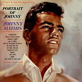 Portrait Of Johnny by Johnny Mathis