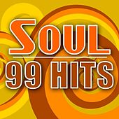 Soul - 99 Hits by Various Artists