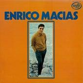 Mon ami, mon frère by Enrico Macias