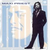 Maxi von Maxi Priest