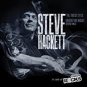 Til These Eyes by Steve Hackett