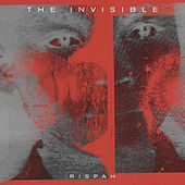 Rispah by The Invisible