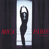 Whisper A Prayer von Mica Paris