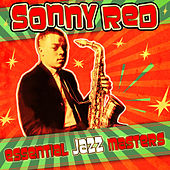 Essential Jazz Masters by Sonny Red