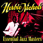 Essential Jazz Masters by Herbie Nichols