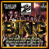 Bing Riddim by Various Artists