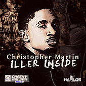 Iller Inside by Christopher Martin