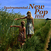 Instrumental Versions of New Pop Hits by Instrumental Pop Players