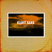 Swerve by Giant Sand