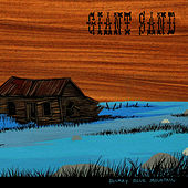 Blurry Blue Mountain by Giant Sand