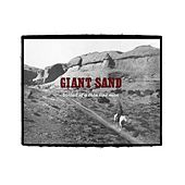 Ballad Of A Thin Line Man by Giant Sand