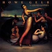 Alegrias by Howe Gelb