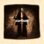 Glum by Giant Sand