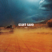 Ramp by Giant Sand