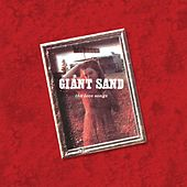 The Love Songs by Giant Sand