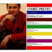 Thinking Of You by André Previn