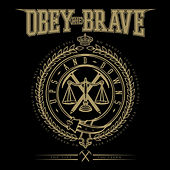 Ups & Downs by Obey The Brave