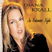 An Intimate Night by Diana Krall