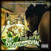 The Drofessional by Various Artists