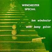 Winchester Special by Lem Winchester