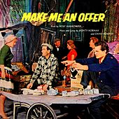 Make Me An Offer by Original Cast