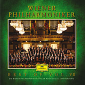 Best of Wiener Philharmoniker Vol. VII von Various Artists