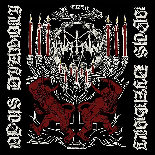 Opus Diaboli by Watain