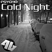 Cold Night by Psycho