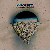 Diamonds and Dub by vhs or beta