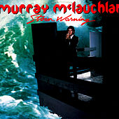Storm Warning by Murray McLauchlan