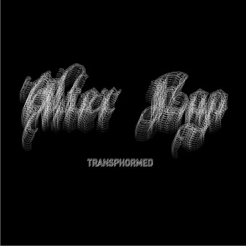 Transphormed by Alter Ego
