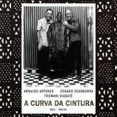 A Curva da Cintura by Toumani Diabaté