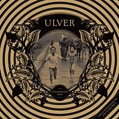 Childhood's End by Ulver